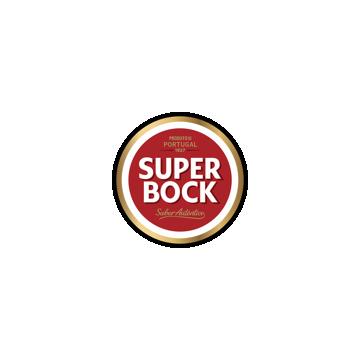 119-blq-logos-img.jpg