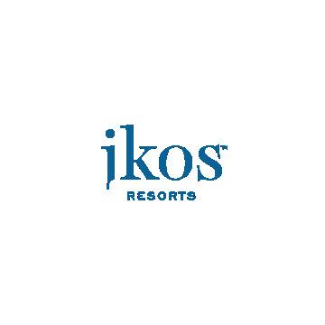 131-blq-logos-img.jpg