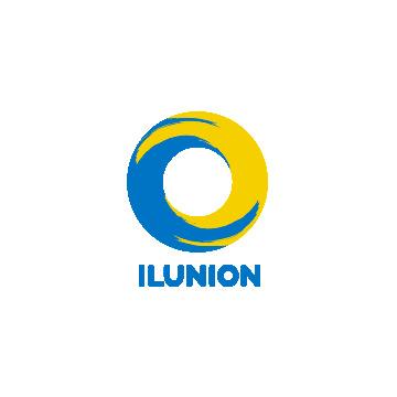 133-blq-logos-img.jpg