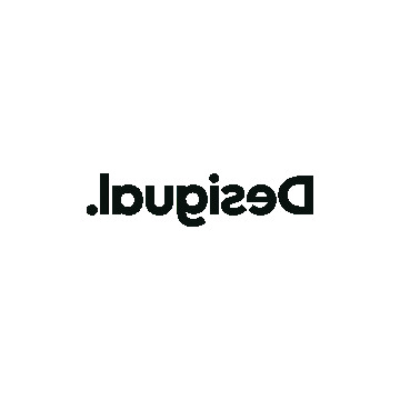 137-blq-logos-img.jpg