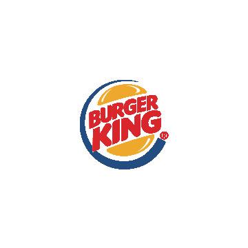 140-blq-logos-img.jpg