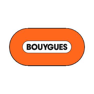 143-blq-logos-img.jpg